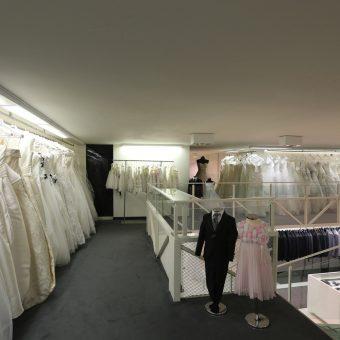 negozio-abiti-vestiti-da-sposa-sposo-modelli-collezione-vicenza-verona-padova-veneto-atelier-vendita-su-misura-atelier-7